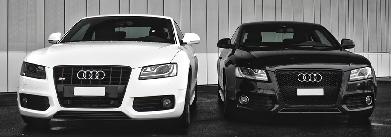 audi specialist - woking surrey - at automotive