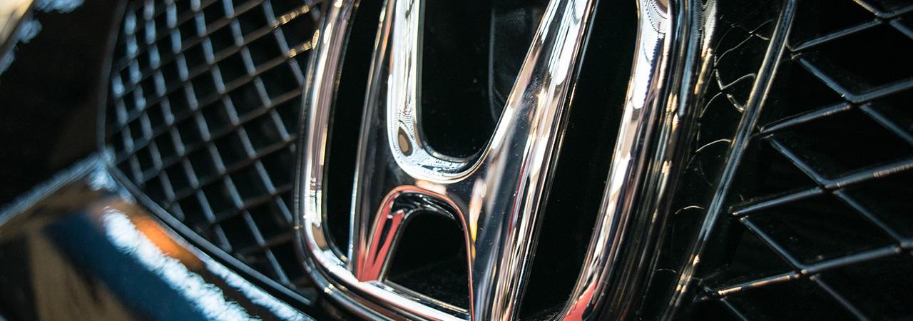 honda specialist - woking surrey - at automotive