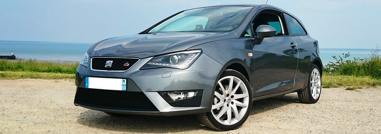 seat skoda specialist woking at automotive